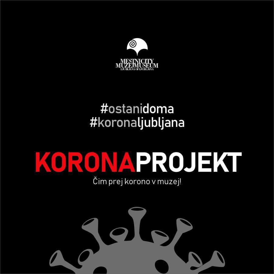 Koronaprojekt