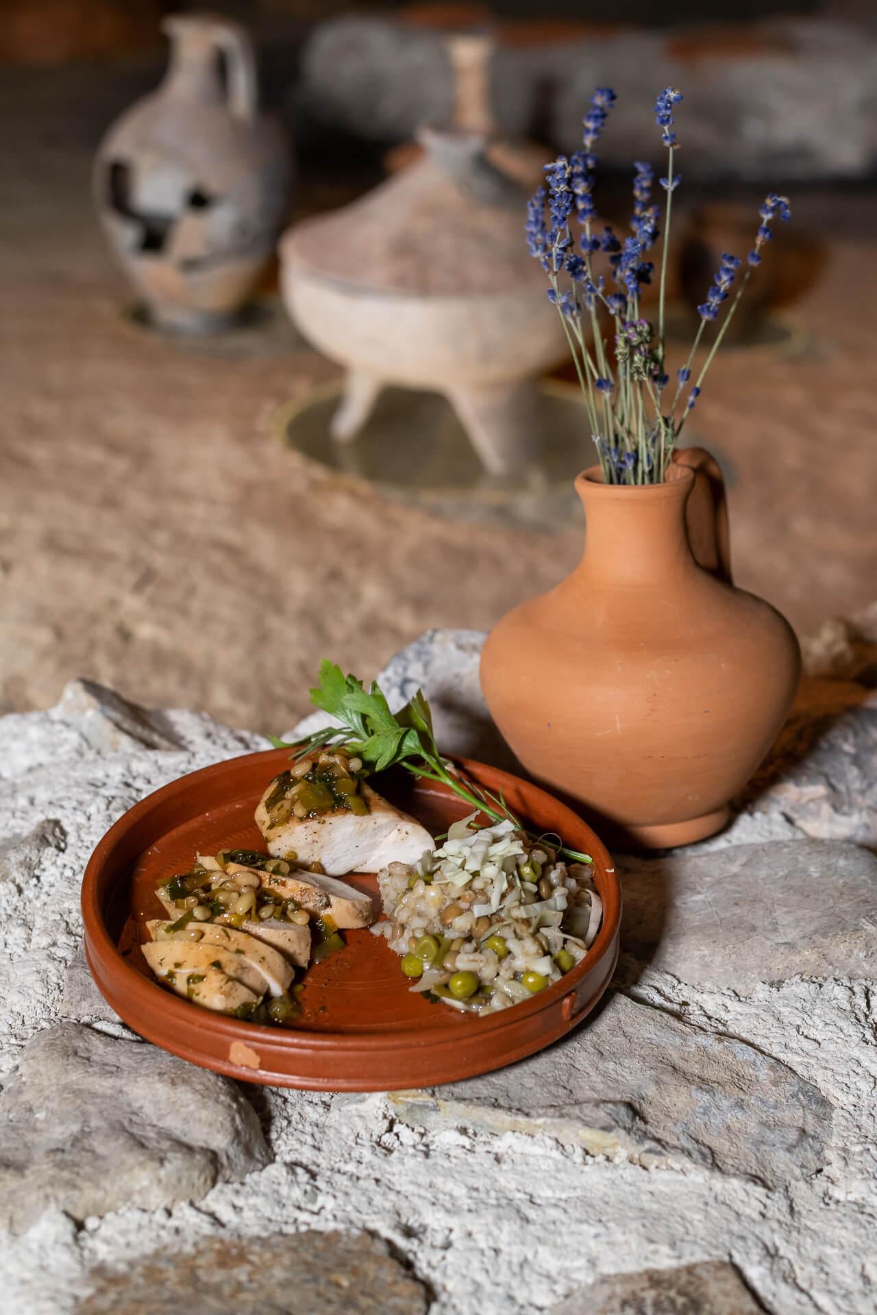 MGML – Ko v vaši kuhinji zadiši po Emoni (PRESS)